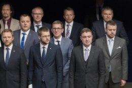 90 SEKUNDIGA RIIGIKOKKU | Parlamenti kandideerivate meeste kiirkohting valijatega
