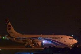 Dubaisse suunduvat lennukit üritati kaaperdada, piloot oli sunnitud hädamaanduma