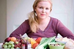 SOOVID PEKIKÕHUST LAHTI SAADA? Söö rohkem neid viit toitu!