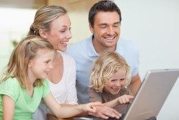 Kaheksa nõuannet, kuidas internetis vastutustundlikult surfata