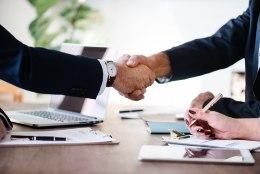 Kuidas tunda ära hea tööandja? Ihaldusväärseimate ettevõtete töötajad annavad nõu