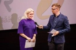 GALERII JA NIMEKIRI | Selgusid Eesti filmi- ja teleauhindade nominendid