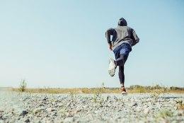 Neli viga, mida teevad kõik algajad jooksjad