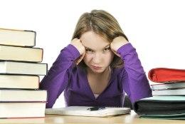PSÜHHOLOOG JULGUSTAB: õpetajal peab olema huumorimeelt, kui õpilane saadab ta teatud kohta