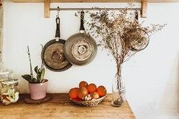 LUGEJA KÜSIB | Kas potte ja panne tohib pesta nõudepesumasinas?