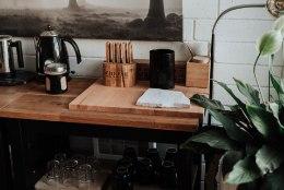 2019. aasta trendid: taanlaste hygge vallutab köögid