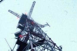 Ringkonnakohus peatas viimasel hetkel 5G sageduslubade konkursi