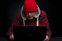 Kas vangla muutis arvutikelmi vägivaldseks?