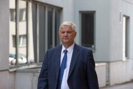 Raul Rebane: ühiskond peab Martin Helme rünnakule selgelt reageerima