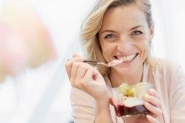 HEAD JA PAHAD: 10 soolestiku lemmiktoitu, mis aitavad kaalust alla võtta. Nendest kuuest ainest aga loobu!