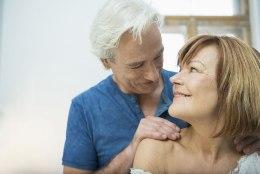 APPI, MIS SEKSIST SAAB? 8 olulist seika, mida peaksid teadma üleminekuaastatest