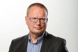 Ivo Rull | Reformierakonna üllatusvõit ja sotsioloogide häving