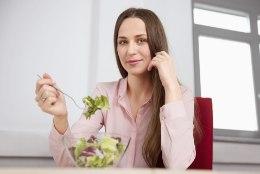 TAHAD KAALU LANGETADA? 5 nippi, mis päästavad libastumisest nädalavahetusel
