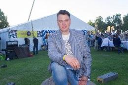 Alen Veziko pahandab: miks rahvusringhääling ei toeta Eesti muusika arengut?