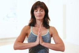 LEIA MEELERAHU JA ÕNN! Meditatsioon toob su ellu  sellised muutused