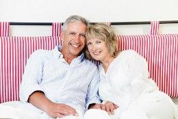 ARSTID SELGITAVAD: nii on seotud meeste seksiprobleemid ja südame-veresoonkonna haigused
