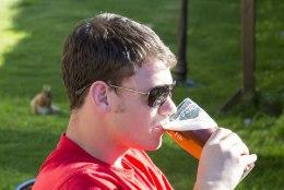 KAS JOOD LIIGA PALJU? 9 ohumärki, et alkohol maitseb sulle juba ülearu hästi