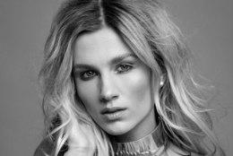 ÕL INTERVJUU | Serbia eurolaulja: minu lugu räägib armastusest ja on pühendatud minu kihlatule