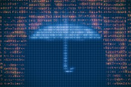 TÕSTA TURVALISUST: kolm lihtsat soovitust küberpahalaste heidutamiseks