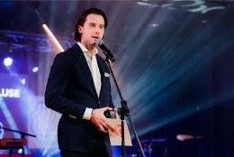 Vedas! Victor Crone lavasõu Iisraelis maksavad kinni Eurovisioni korraldajad!