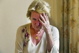 IGAL AASTAL LISANDUB 3500 DEMENTSET INIMEST: nüüd kohandatakse dementsetele 806 hooldekodukohta