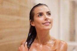 LOO UUS TERVISLIK RITUAAL! 4 põhjust alustada päeva jääkülma dušiga