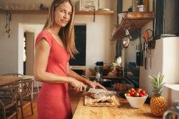 NII VÕTAD KINDLALT ALLA: need kolm põhimõtet on ühised kõikidele edukatele dieetidele