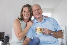 KOHV PAKUB ÜLLATAVAT KAITSET: nii on see kasulik eakate tervisele