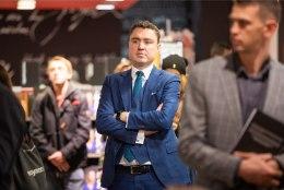 Europarlamendist välja jäänud Taavi Rõivas: jääb kripeldama, kui oled esimene, kes jääb ukse taha