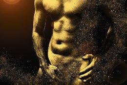 Ajab kiima ja paisutab musklit! Kas maksab endale testosterooni süstida?