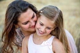 TARK VANEM | 5 väärt näpunäidet, kuidas lapsele piire seada