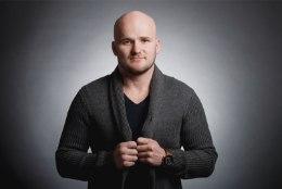 TUGITOOLIS SPORTLANE | Tai ja kikkpoksi maailmameister Kevin Renno: hirm toob inimeses välja võimsamad võimed