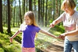 PUUK HINDAB SOOJUST! Õige kaitse ja eemaldamine päästab lapsed ohtlikest haigustest