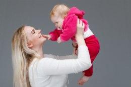 4e846c0dfcc HELENI BLOGI   Miks aborti ei saa ära keelata