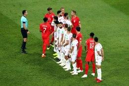 Hannes Kaasik uutest jalgpallireeglitest: kindlasti võtab kõigil harjumine aega