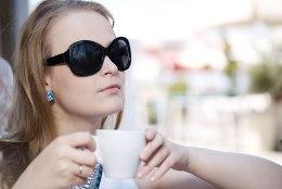 OHT EREDAST PÄIKESEST: kui sa ei kaitse silmi, riskid nende haigustega