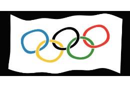 Laupäeval tähistatakse Tartus olümpiapäeva