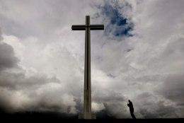 Katoliku kirik kulutas üle 10 miljoni dollari, et võidelda pedofiilpreestrite ohvrite vastu