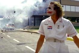VALES ELAMINE: kõik, mida tead Nolani kuulsaima plahvatuse kohta, on väär!
