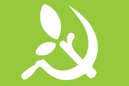 Kaarel Tarand | Rohelist valgust tunnelisse ehk Kas Jevgeni Ossinovski päästaks rohelised?