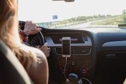 13 nippi, kuidas autosalong piinlikult puhtaks saada ja seda puhtana ka hoida