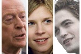 HOLLYWOODI OODATES: kes on need näitlejad, kes Nolaniga Lasnamäele möllama tulevad?