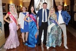 PILDID JA VIDEOD | Suurejooneline finaal: vaata, millised kaunitarid valiti Eesti Iluduskuningannaks ja Missis Estoniaks