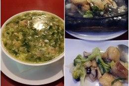 KARMO TÜÜRI SUPIPÖIAL | Kulinaarset kirgastumist Narvas Chinahouse´is ei tulnud, aga nuriseda põhjust pole