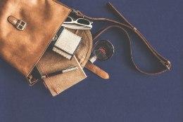 Armastad säästlikult elada? Vaata, mis sul kotis olema peaks!