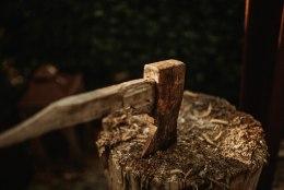 KODU | Vaata järele, kuidas valida korralikku kirvest!