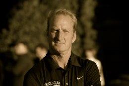 KURB: endine tennisestaar, kolmekordne Suure slämmi võitja suri vähki