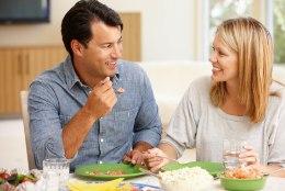 VAATA HOOLEGA, MIDA SÖÖD! Need 16 toitu võivad päästa su südame