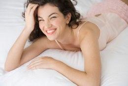 HOIA HELLALT VAGIINAT! 3 asja, mida naine ei tohiks pärast seksi kunagi teha
