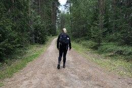 KOGEMUSLUGU | Esimest korda üksi matkale: mida kaasa pakkida, mis on planeerimisel abiks?